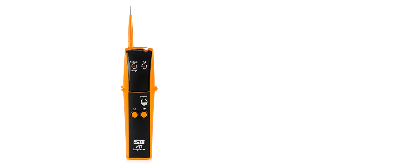 HT5, Voltage detectors and others, Phase detector