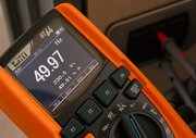 generic_measurement_multimeter_ht64.jpg